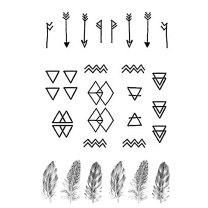 Mini Tattoo Ideen